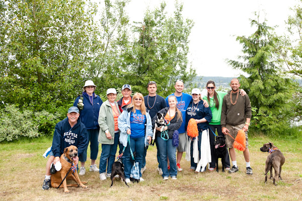 CCFA 2012 Take Steps