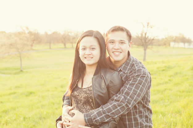 Maternity photos by I CANDI Studios 16_Ang 515
