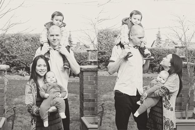 Klippert Family Photos 001 | I CANDI Studios