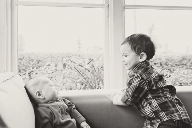 Klippert Family Photos 008 | I CANDI Studios