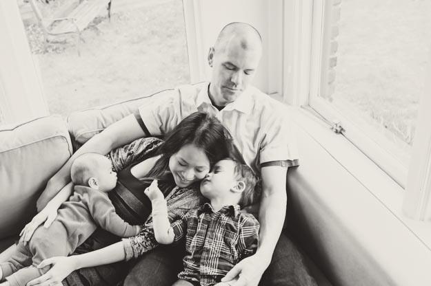 Klippert Family Photos 011 | I CANDI Studios