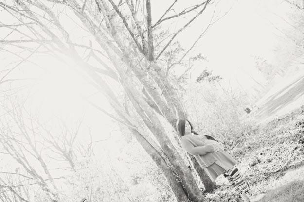 12_AlnasBlog - Maternity Photos | I CANDI Studios