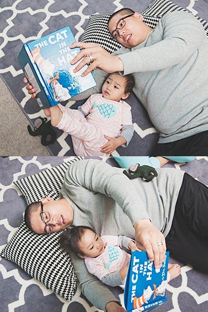 14_AlnasBlog - Maternity Photos | I CANDI Studios