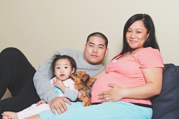 19_AlnasBlog - Maternity Photos | I CANDI Studios