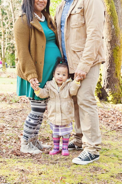 1_AlnasBlog - Maternity Photos | I CANDI Studios