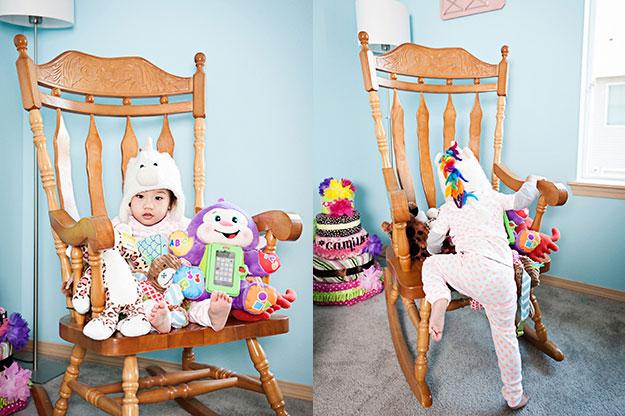 21_AlnasBlog - Maternity Photos | I CANDI Studios