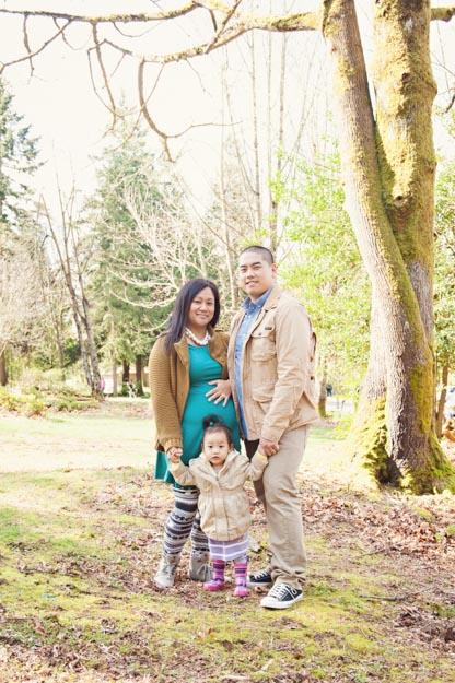 2_AlnasBlog - Maternity Photos | I CANDI Studios