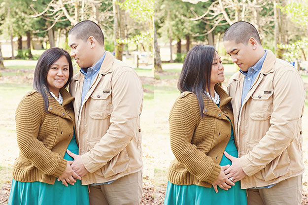 4_AlnasBlog - Maternity Photos | I CANDI Studios
