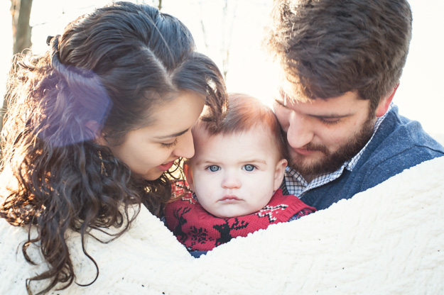 06_Jimenez 035_blog