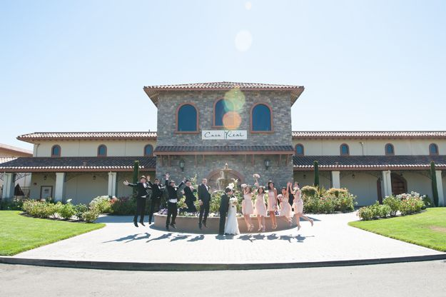 Casa Real at Ruby Hill Wedding Photography - I CANDI Studios